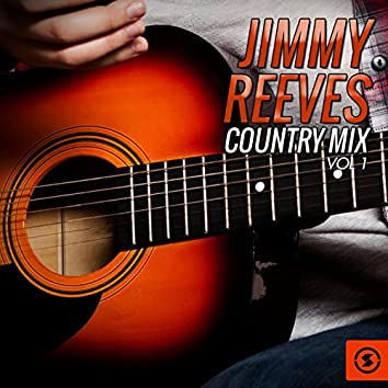 Country Mix, Vol. 1