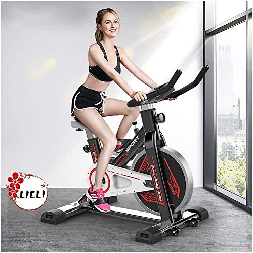 Purchase YZPJSQ F-Bike, Fitness Bike and Ab Trainer, Sporting Equipment, Ideal Cardio Trainer, Arm &...