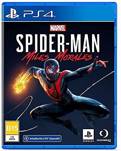 Peto Hombre  marca Sony Interactive Entertainment LLC