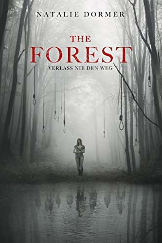 The Forest [dt./OV]