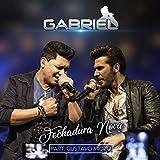 Fechadura Nova (Ao vivo)