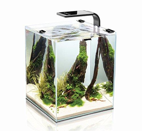 AquaEl Shrimp Set Smart Aquarium pour crevettes