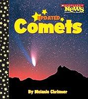Comets (Scholastic News Nonfiction Readers)