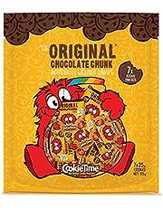 クッキータイム公式 ミニクッキーシリーズ 7枚入り
