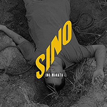 Sino (feat. Twinx Campos)