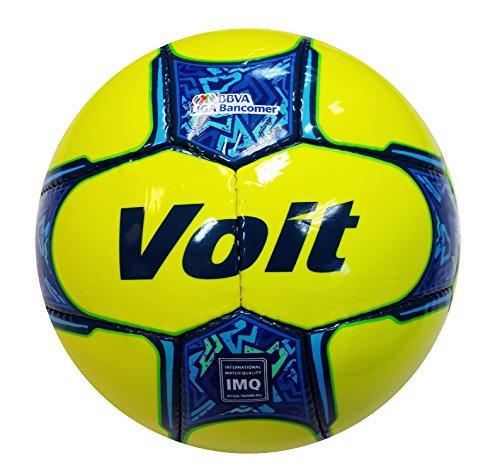 Equipos Deportivos, Equipos Deportivos, Sports