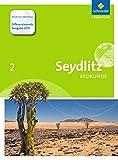 Seydlitz Erdkunde - Differenzierende Ausgabe: Schülerband 2