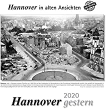 hannover hs