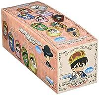 名探偵コナン にいてんごきらきらアクリルキーホルダーコレクション トランプver. 全10種 BOX