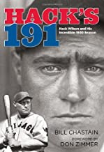 Best bill colson sports illustrated Reviews