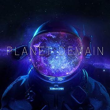 Planet Demain