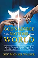 God's Advice to the Nations of the World