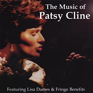 The Music of Patsy Cline