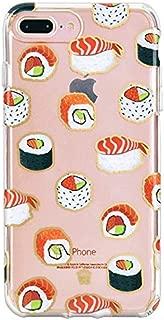 sushi case accessories