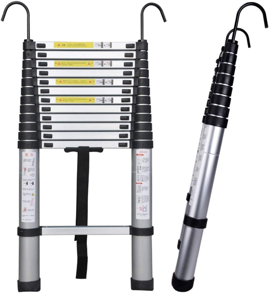 YGCBL Ladder Outdoor sale Telesc Ladders,Telescopic shop Aluminum