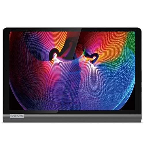 Lenovo(レノボ)『LenovoYogaSmartTab(ZA3V0052JP)』