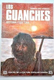 Amazon.es: los guanches