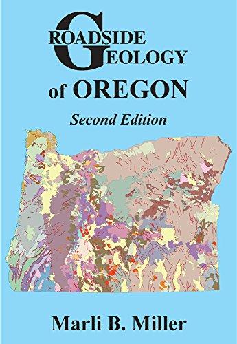 oregon trail book company - 2