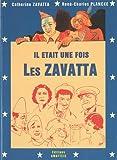Il était une fois les Zavatta