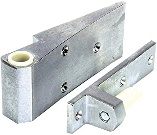 Amazon com: Strap - Hinges / Cabinet Hardware: Tools & Home