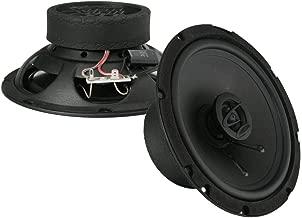 Arc Audio XDi 602 6.5