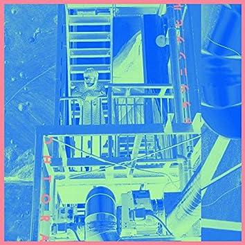 Drowning hill (TOSHIKI HAYASHI (%C) Remix)