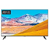 Samsung GU85TU8079U 214cm 85' UHD DVB-C/S2/T2 HD PQI 2100 SMART TV