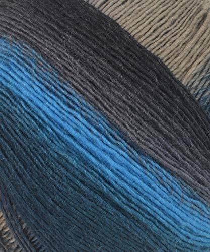 Lang Yarns Mille Colori Baby (10)