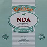 Caldor NDA Diät Futter bei chronischen Nierenerkrankungen | 12 kg Sack | Hunde Trockenfutter - 2