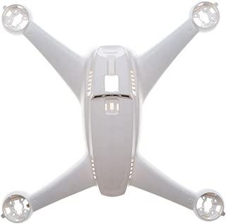 Best drone horizon chroma Reviews