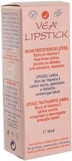 Vea Lipstick Lipogel Labbra - 10 ml
