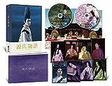 源氏物語 千年の謎 Blu-ray豪華版[Blu-ray/ブルーレイ]