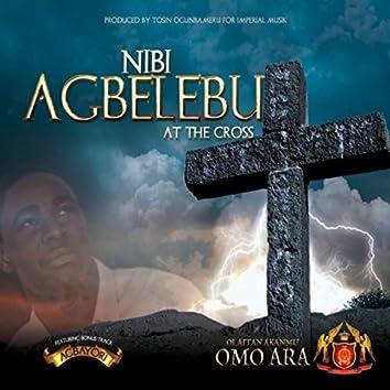 Nibi Agbelebu