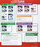 Zoom IMG-2 favolosi saperi matematica scienze e