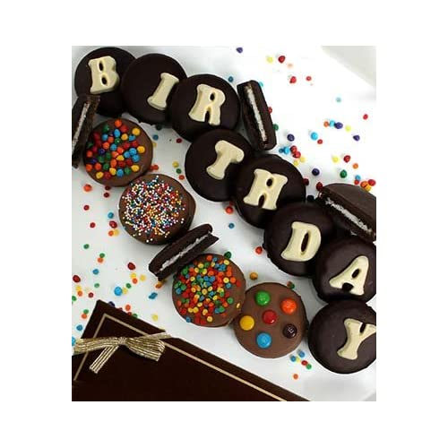 Overnight Birthday Gifts Amazon