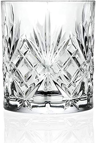 comprar vasos whisky cristal bohemia on line
