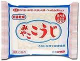 伊勢惣 みやここうじ (四角型)200g(乾燥米麹)1ケース(10個)