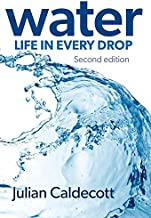 Water: Life in every drop