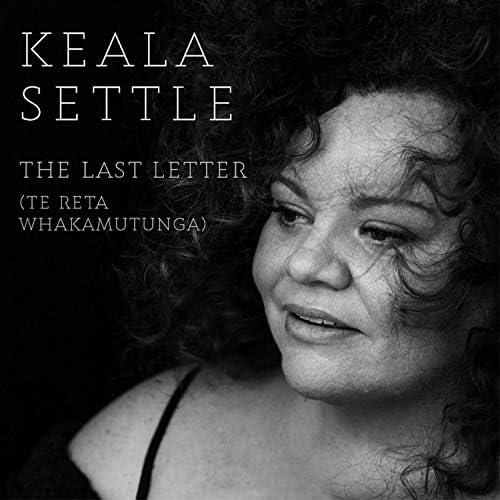 Keala Settle