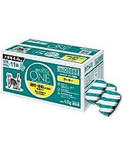 【Amazon.co.jp限定】 ピュリナ ワン キャットフード 避妊・去勢した猫の体重ケア 子ねこから全ての年齢に ターキー 4.4kg(400g×11袋入)