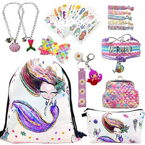 Lightweight Waterproof Large Storage Drawstring Bag For Men /& Women Cherry Cupcakes Cinch Backpack Sackpack Tote Sack