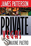 Private Vegas 表紙画像
