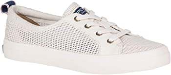 Sperry Top-Sider Crest Vibe Mesh Women's Sneaker