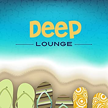 Deep Lounge – Chill Out Hits, Summer 2017, Hotel Lounge, Beach Music, Relax, Dance