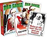 Bad Santa(バッドサンタ)Playing Card(トランプ) [並行輸入品]