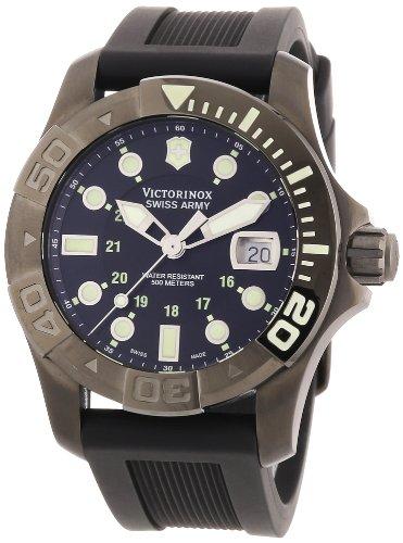 best swiss watches under 500