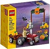 LEGO City Halloween Hayride Set 40423