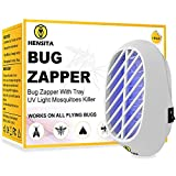 Indoor Fly Killers - Best Reviews Guide