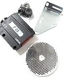 jfe SP reflectante fuera infrarrojo fotocélula por Motorline profesional/célula fotoeléctrica