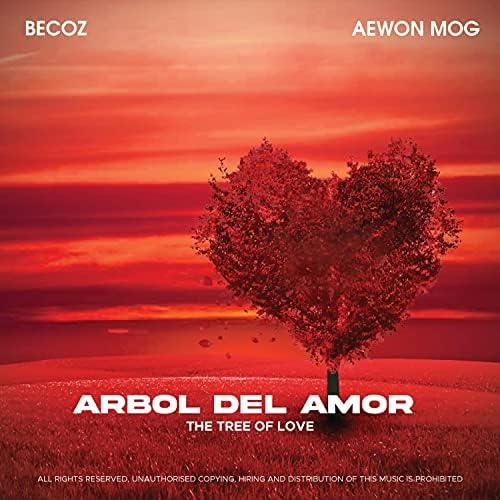 Aewon mog & Becoz